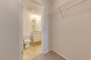 Photo 17: 5301 5500 SOMERVALE Court SW in Calgary: Somerset Apartment for sale : MLS®# C4256028