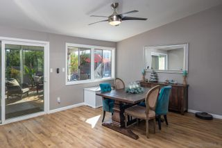 Photo 18: CLAIREMONT House for sale : 3 bedrooms : 6967 Beagle St in San Diego