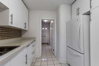 Photo 15: 2951 Kingston Road in Toronto: Cliffcrest House (Bungalow) for sale (Toronto E08)  : MLS®# E5215618