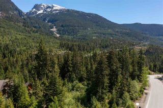 """Photo 8: 9032 RIVERSIDE Drive in Whistler: WedgeWoods Land for sale in """"WEDGEWOODS"""" : MLS®# R2588059"""