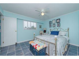 "Photo 9: 13170 99 Avenue in Surrey: Cedar Hills House for sale in ""Cedar Hills"" (North Surrey)  : MLS®# R2010167"