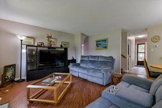 Photo 13: 6 601 St Anne's Road in Winnipeg: Meadowood Condominium for sale (2E)  : MLS®# 202114341