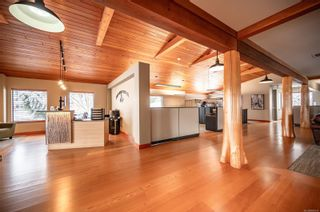 Photo 6: 521 Rockland Rd in : CR Willow Point Mixed Use for lease (Campbell River)  : MLS®# 866374