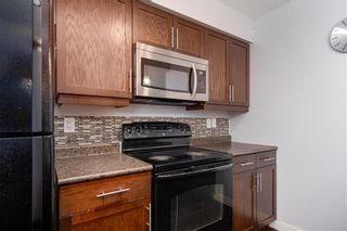 Photo 9: 101 250 Dalhousie Drive in Winnipeg: Fort Richmond Condominium for sale (1K)  : MLS®# 202123310