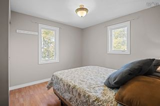 Photo 19: 12 Beamish Road in East Uniacke: 105-East Hants/Colchester West Residential for sale (Halifax-Dartmouth)  : MLS®# 202125415