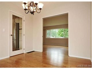 Photo 6: 529 Atkins Ave in VICTORIA: La Atkins House for sale (Langford)  : MLS®# 734808