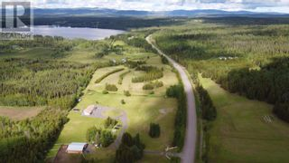 Photo 5: 5067 NAZKO ROAD in Quesnel: House for sale : MLS®# R2601010