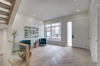 Photo 5: 7423 119 Street in Edmonton: Zone 15 House for sale : MLS®# E4229574