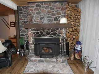 Photo 18: 116 Fulsom Crescent in Kawartha Lakes: Rural Carden House (Bungalow) for sale : MLS®# X4762187