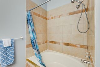 Photo 16: 2015 40 Street SE in Calgary: Forest Lawn Semi Detached for sale : MLS®# A1068609