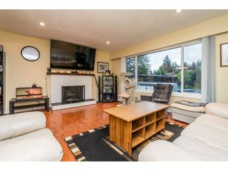 Photo 3: 3078 CARLA Court in Abbotsford: Abbotsford West House for sale : MLS®# R2509746