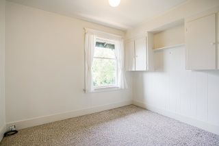 Photo 29: 4243 W 12TH Avenue in Vancouver: Point Grey House for sale (Vancouver West)  : MLS®# R2601760