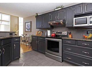 Photo 7: 13042 DOUGLAS RIDGE Grove SE in Calgary: Douglas Rdg_Dglsdale Residential Detached Single Family for sale : MLS®# C3653253