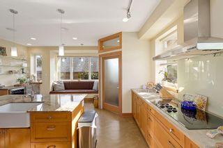 Photo 25: 513 Head St in : Es Old Esquimalt House for sale (Esquimalt)  : MLS®# 877447