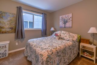Photo 17: 4605 65 Avenue: Cold Lake House for sale : MLS®# 4222107