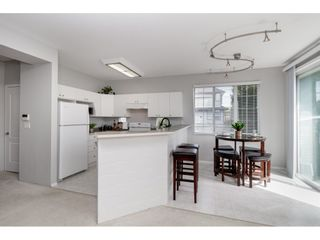 """Photo 8: 18492 64B Avenue in Surrey: Cloverdale BC House for sale in """"Clovervalley Station"""" (Cloverdale)  : MLS®# R2444631"""