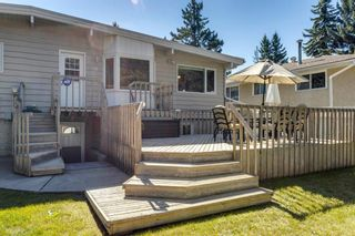 Photo 36: 4 Varslea Place NW in Calgary: Varsity Detached for sale : MLS®# A1145098
