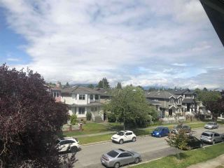 Photo 29: 870 E 58TH Avenue in Vancouver: South Vancouver 1/2 Duplex for sale (Vancouver East)  : MLS®# R2529383