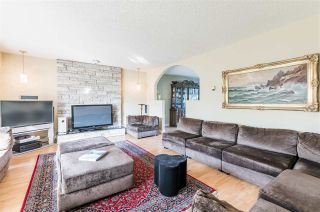Photo 8: 4984 BEAMISH Court in Burnaby: Forest Glen BS House for sale (Burnaby South)  : MLS®# R2563151