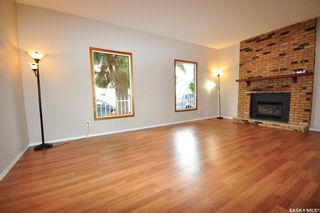 Photo 6: 3802 Taylor Street East in Saskatoon: Lakeview SA Residential for sale : MLS®# SK869811