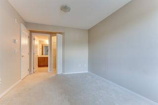 "Photo 16: 311 3178 DAYANEE SPRINGS Boulevard in Coquitlam: Westwood Plateau Condo for sale in ""TAMARACK"" : MLS®# R2530010"