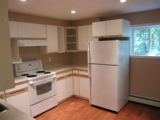Photo 14: 24970 119 Avenue in Maple Ridge: Websters Corners House for sale : MLS®# R2117808