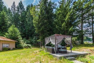 Photo 53: 3480 Arrowsmith Rd in : Na Uplands House for sale (Nanaimo)  : MLS®# 863117