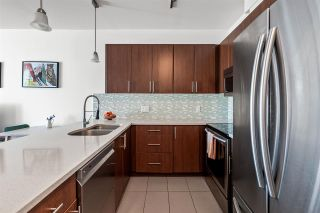 "Photo 2: 305 688 E 17TH Avenue in Vancouver: Fraser VE Condo for sale in ""Mondella"" (Vancouver East)  : MLS®# R2565335"