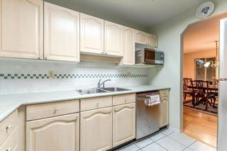 Photo 14: 315 6707 SOUTHPOINT DRIVE in MISSION WOODS: Home for sale : MLS®# R2215118