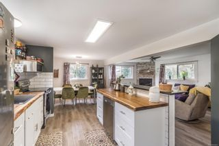 Photo 8: 6960 Peterson Rd in : Na Lower Lantzville House for sale (Nanaimo)  : MLS®# 869667