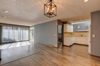 Photo 12: 28 Ranchridge Crescent NW in Calgary: Ranchlands Detached for sale : MLS®# A1126271