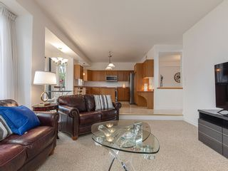 Photo 11: 1163 Katharine Crescent in Kingston: House for sale : MLS®# 40172852