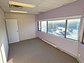Photo 6: 205 2316 MCCALLUM Road: Office for lease in Abbotsford: MLS®# C8036699