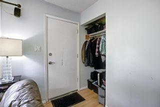 Photo 11: 12009 36 Street in Edmonton: Zone 23 House Half Duplex for sale : MLS®# E4261986