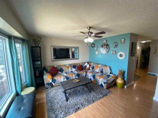 Photo 1: 4621 126 Avenue in Edmonton: Zone 35 House Half Duplex for sale : MLS®# E4244954