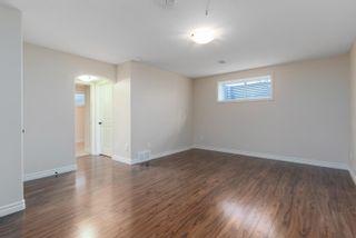 Photo 28: 9821 104 Avenue: Morinville House for sale : MLS®# E4252603