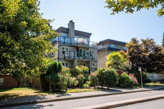 """Photo 31: 7 1966 YORK Avenue in Vancouver: Kitsilano Townhouse for sale in """"1966 YORK"""" (Vancouver West)  : MLS®# R2608137"""