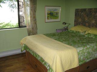 """Photo 5: 6912 MT RICHARDSON Road in Sechelt: Sechelt District House for sale in """"Sandy Hook"""" (Sunshine Coast)  : MLS®# V978452"""