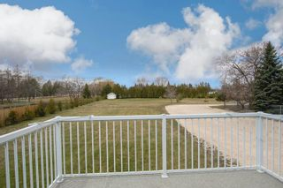Photo 27: A 5901 Hwy 9 Highway in St Andrews: R13 Residential for sale : MLS®# 202110712