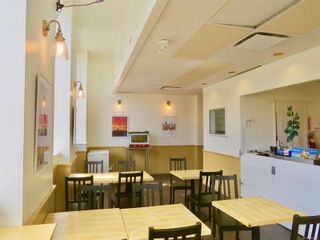 Photo 3: 888 Fort St in : Vi Downtown Business for sale (Victoria)  : MLS®# 854463
