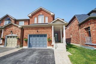 Photo 1: 10 Coronet Street in Whitchurch-Stouffville: Stouffville House (2-Storey) for sale : MLS®# N4531511