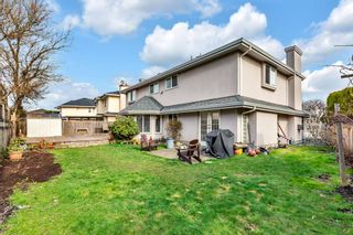 Photo 18: 1240 PRETTY COURT in New Westminster: Queensborough House for sale : MLS®# R2550815