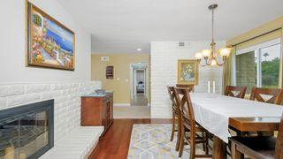 Photo 17: LA MESA House for sale : 4 bedrooms : 9380 Monona Dr