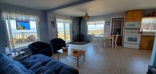 Photo 7: 579 Shore Road in Ogilvie: 404-Kings County Residential for sale (Annapolis Valley)  : MLS®# 202109599