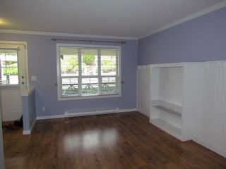Photo 8: 63 4401 Blauson Boulevard in Abbotsford: Auguston Townhouse for sale