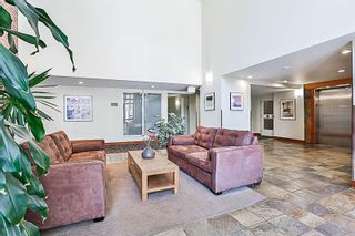 """Photo 16: 324 10 RENAISSANCE Square in New Westminster: Quay Condo for sale in """"MURANO LOFTS"""" : MLS®# R2186275"""