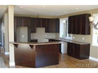 Photo 2: 2391 Echo Valley Dr in VICTORIA: La Bear Mountain House for sale (Langford)  : MLS®# 489499