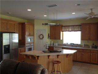 Photo 6: RAMONA House for sale : 3 bedrooms : 16329 Daza Drive