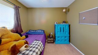 """Photo 23: 6086 TEICHMAN Crescent in Prince George: Hart Highlands House for sale in """"Hart Highlands"""" (PG City North (Zone 73))  : MLS®# R2567505"""