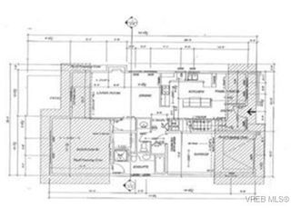 Photo 3: 10 4530 Pipeline Rd in VICTORIA: SW Royal Oak House for sale (Saanich West)  : MLS®# 348878
